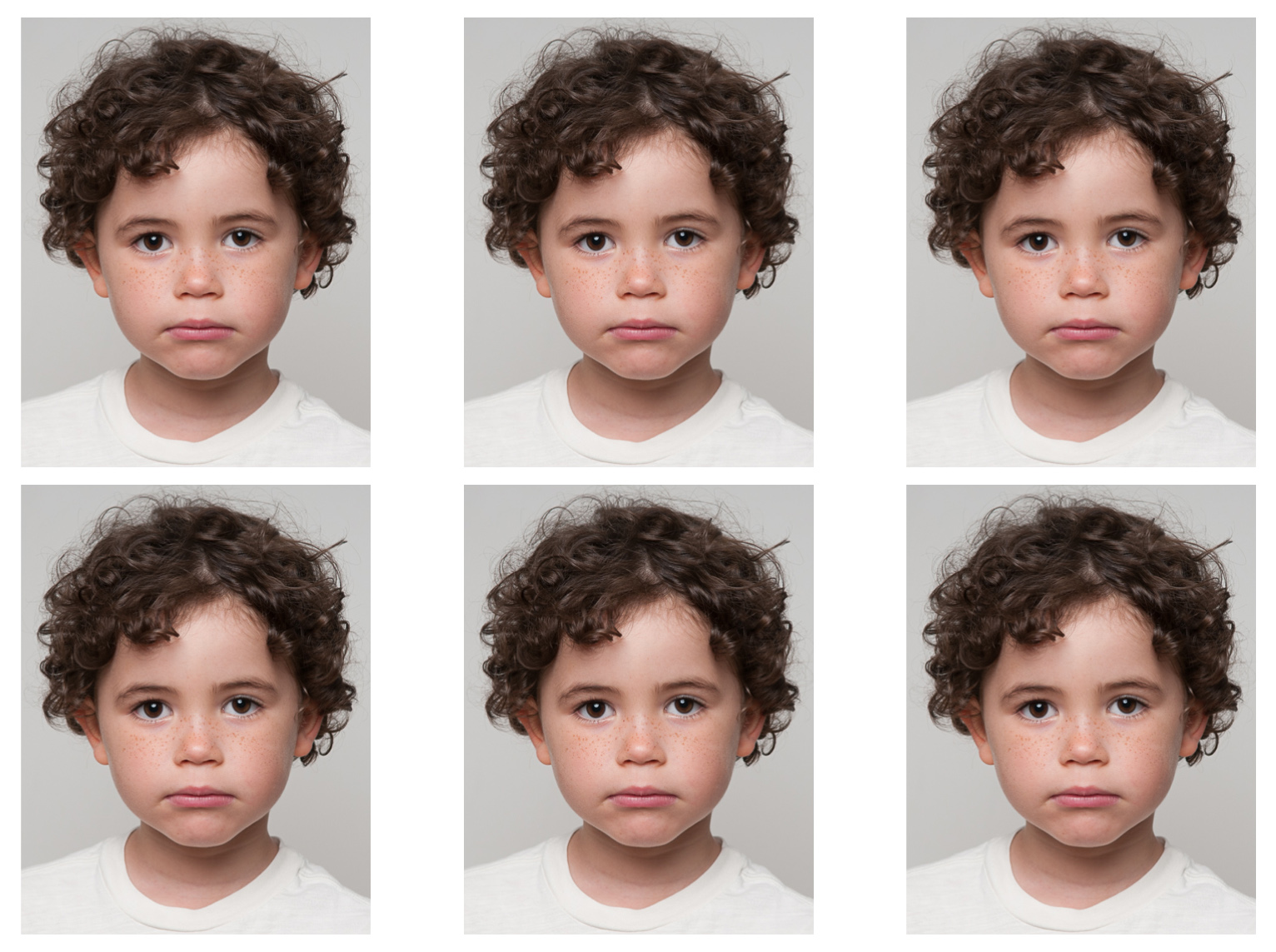 Passport-photo-the-imaging-professionals